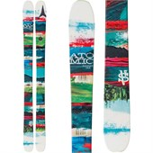 Atomic Elysian Skis - Women's 2015