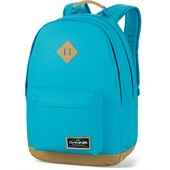 DaKine Detail 27L Backpack 2014