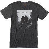 RVCA Outer Limits T-Shirt