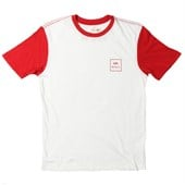 RVCA VA Box T-Shirt