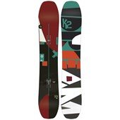 K2 Ultra Dream Snowboard 2015