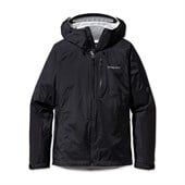 Patagonia Torrentshell Stretch Jacket - Women's
