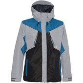 Volcom Forged Jacket