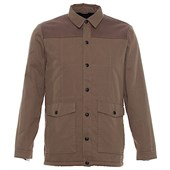 Volcom Castlegar Insulated Shirt