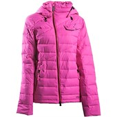 Volcom Ferguson Down Jacket - Women's