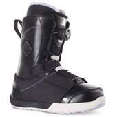 K2 Haven Snowboard Boots - Women's 2014