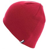 Outlet Beanies