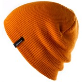 Spacecraft Jet City Beanie