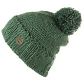Spacecraft Asha Beanie - Women's