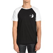 Volcom Stone Blocked T-Shirt