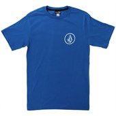 Volcom Mini Circlestone T-Shirt