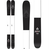 Surface Daily Skis 2015
