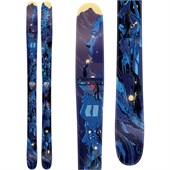 Armada Norwalk Skis 2015