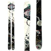 Armada ARW Skis - Women's 2015