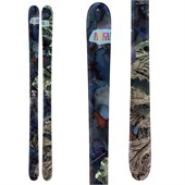 Armada ARVw Skis - Women's 2015
