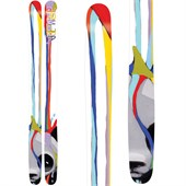 Armada VJJ 2.0 Skis - Women's 2015