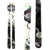 Armada Kirti Skis - Girl's 2015