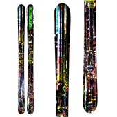 Armada Coda Skis - Boy's 2015