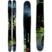 Armada Triple J Skis - Kid's 2015