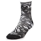 Adidas Originals Solar Burst Sublimated Crew Socks