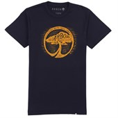 Arbor Carved T-Shirt