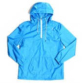 Imperial Motion Vector Windbreaker