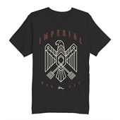 Imperial Motion Perch T-Shirt