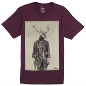 Imperial Motion Deer Hunter T-Shirt