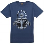 Dark Seas Zodiac T-Shirt