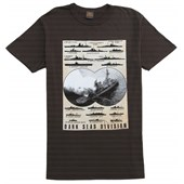 Dark Seas Fleet T-Shirt