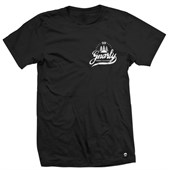 Gnarly Friendly Strangers T-Shirt