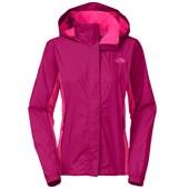 Women's Rain Jackets