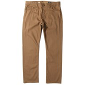 Volcom Baker X Stoneage Twill Pants