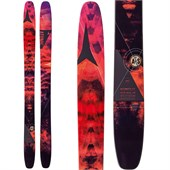Atomic Automatic 117 Skis 2015