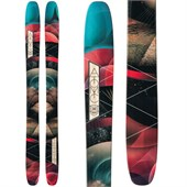 Atomic Century 109 Skis - Women's 2015