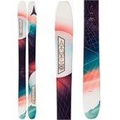 Atomic Century 102 Skis - Women's 2015