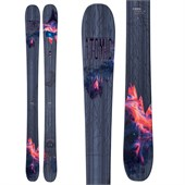 Atomic Bent Chetler Mini Skis - Kid's 2015