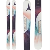 Atomic Century Girl III Skis - Girl's 2015