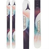 Atomic Century Girl II Skis - Girl's 2015