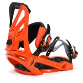 Salomon Tactic Snowboard Bindings 2015