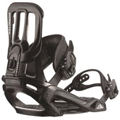 Salomon Pact Snowboard Bindings 2015