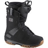 Salomon Dialogue Snowboard Boots 2015