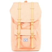 Herschel Supply Co. Little America Mid-Volume Backpack