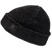 Spacecraft Get Lost Beanie