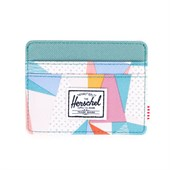 Herschel Supply Co. Charlie Wallet
