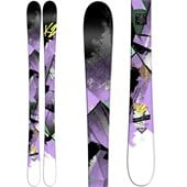 K2 Remedy 75 Jr Skis - Girl's 2015