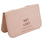 Spacecraft Get Lost Wallet