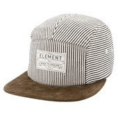 Element Williams Hat