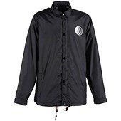 Volcom Coaches Jacket
