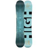 Ride Highlife UL Snowboard 2015